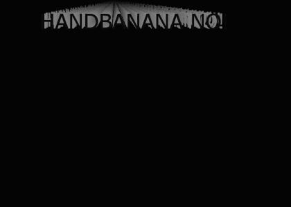 F**k You Like A Handbanana