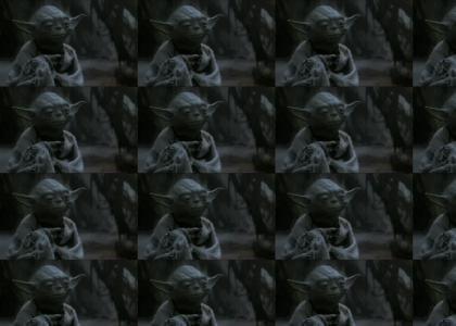 Yoda PhoneFarterz™