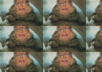 ptkfgsmaster2maryo the hutt