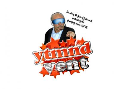 YTMND Vent (UPDATED!)