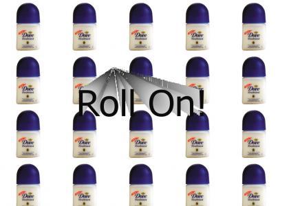 ROLL ON! v2.0