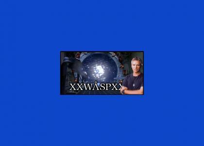 XXWÅSPXX
