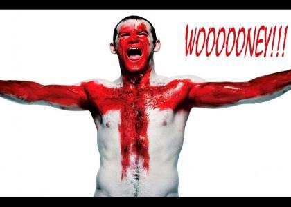 Wooney!