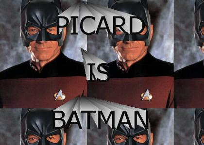 OMG PICARD IS BATMAN~!!