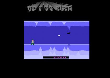 medieval video game