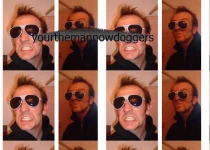 YTMNDoggers