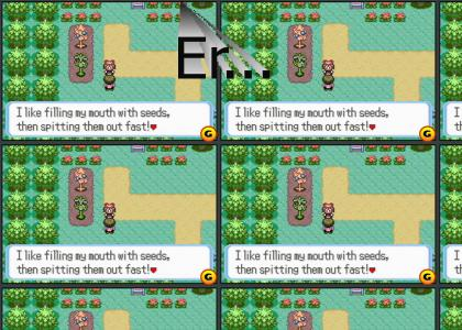 ZOMG Pokemon Prostitution!