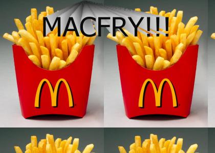 MACFRY