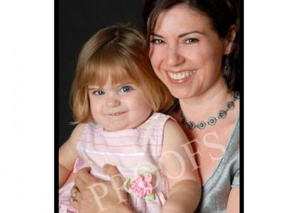 CHRIS FARLEY REINCARNATED!!!11