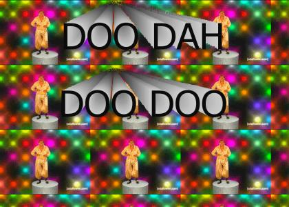 Doo Dah Doo Doo