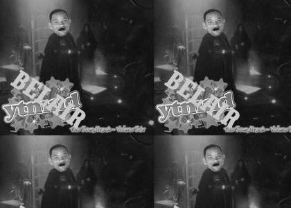 YTBel-AirND Soundtrack vol.6