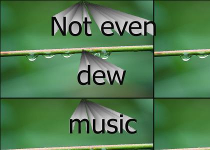 NEDM...