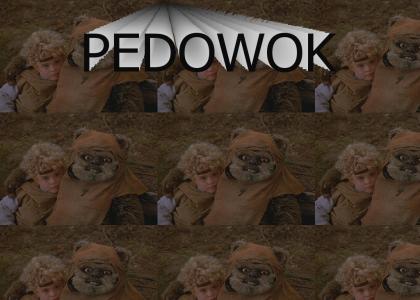 Pedowok