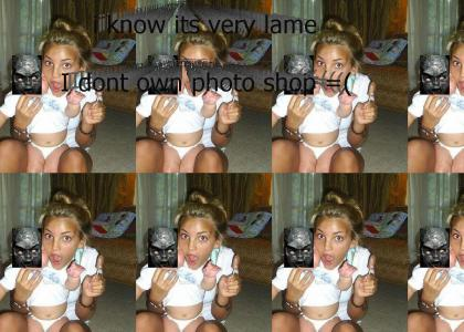jamie lynn births necro babby