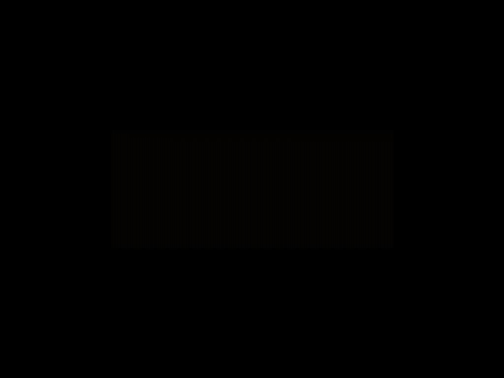gandalfrazorgator
