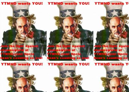 YTMND wants YOU!