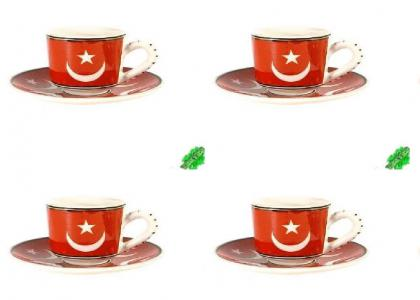 YESYES: OMG, SECRET ISLAMIC Teacup