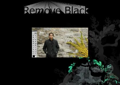 New Photoshop CS5 Feature!!!!