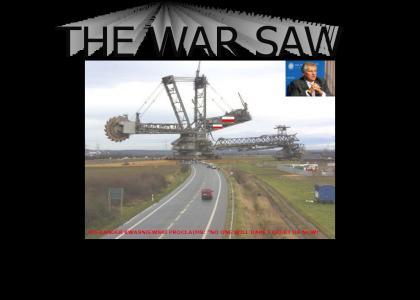 Poland's Secret Weapon!