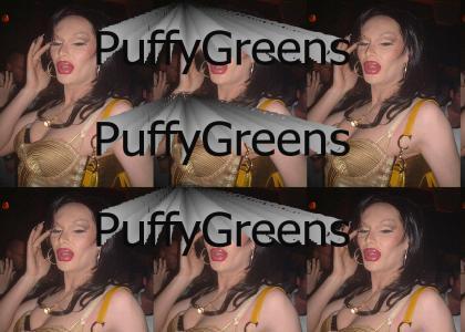 PuffyGreens dot ytmnd dot com