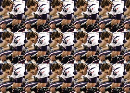 gaytmnd: Tom Brady