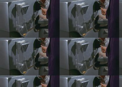Wonka's Truly Amazing Factory