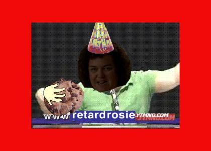re-re rosie