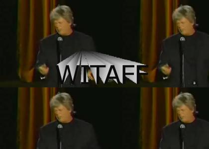 WITAFF
