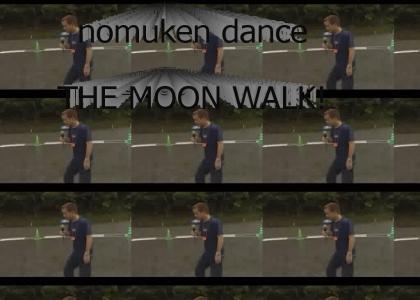 nomuken dance