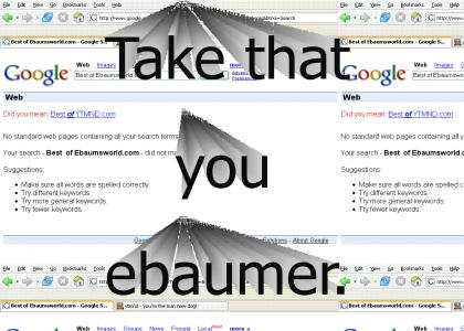 Best of e-baumsworld.com