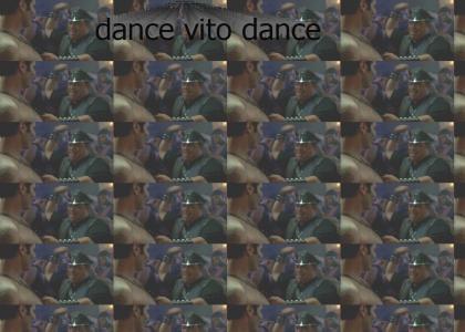 Vito's Dance
