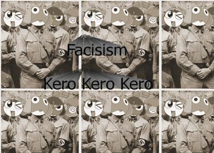 Lost Nazi Propaganda