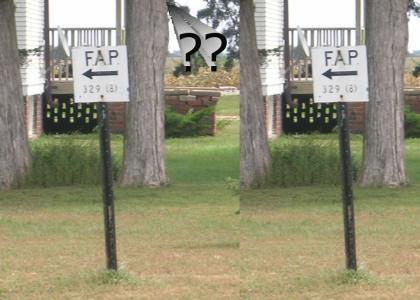 <-------- FAP