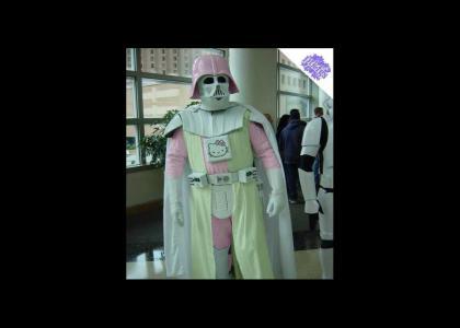 Vader (PTKFGS)