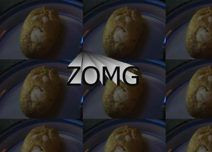 ZOMG, potato
