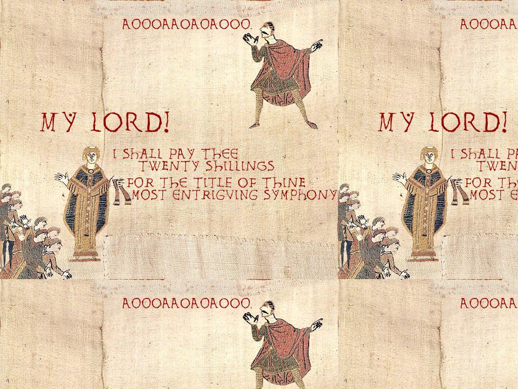 medievalmystery