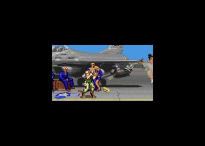 ASIACOPTER Street Fighter (refresh for sync)