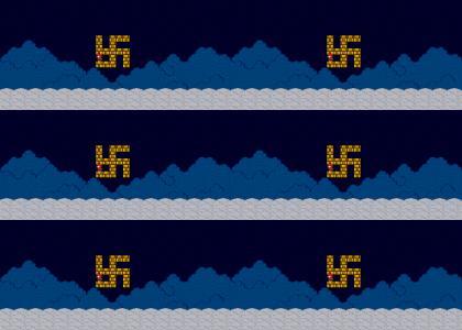 Nazi Mario(fixd)