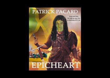 EPICHEART