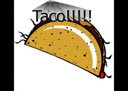 Taco Taco!!!