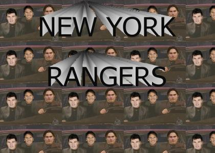 what is nyr?