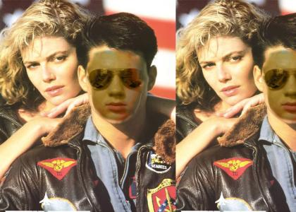 watch out theres a new maverick in town