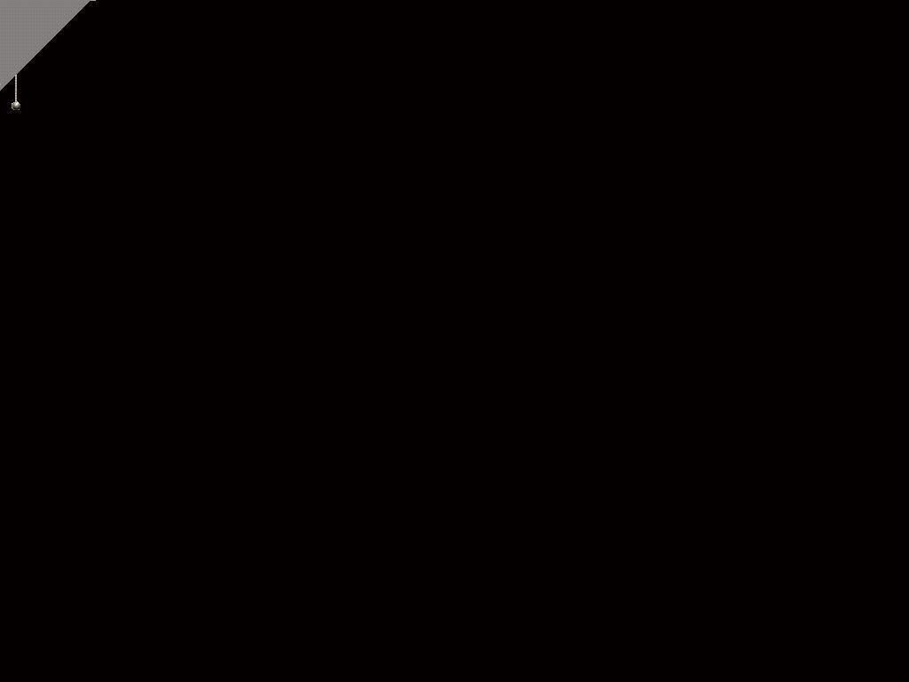 ytmndlamp