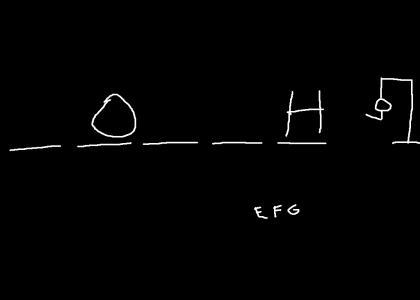 _O__H