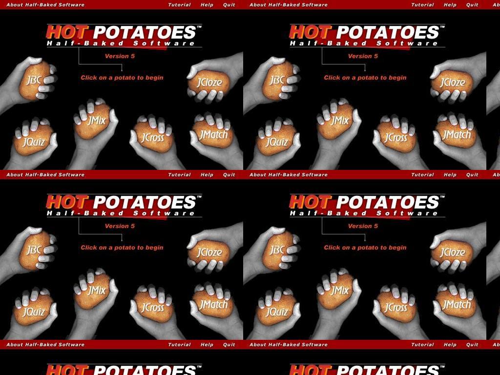 rock-me-hot-potatoes