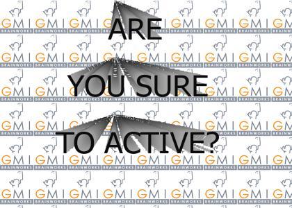 gmi programming