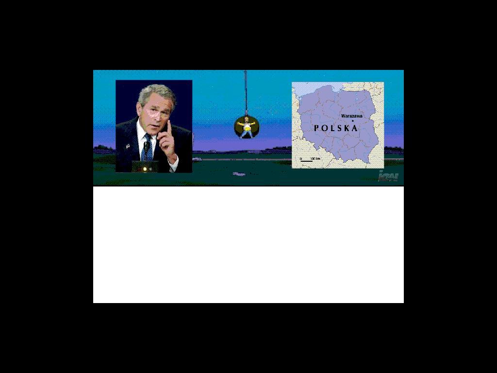 vote5polesonsmovie