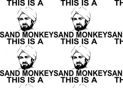 sandmonkey