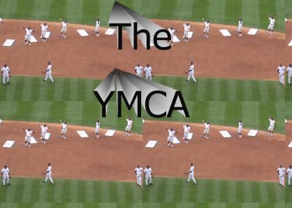 American Baseball Does...