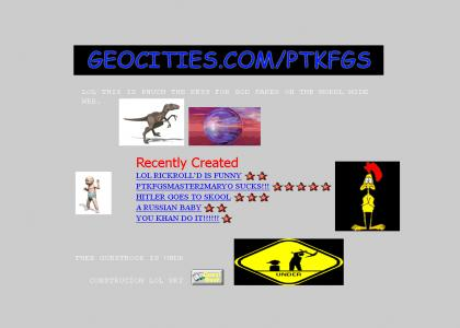 geocities.com/ptkfgs